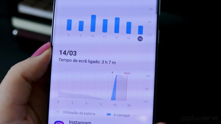 Battery Guru - Mantenha a bateria do seu smartphone Android