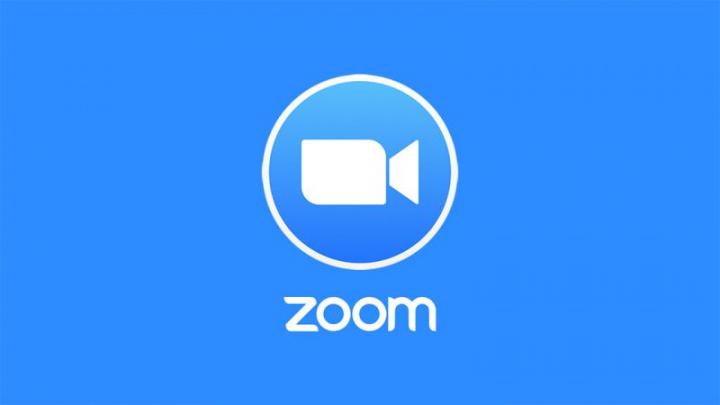 Zoom: 5 cuidados a ter na utilização da plataforma em teletrabalho