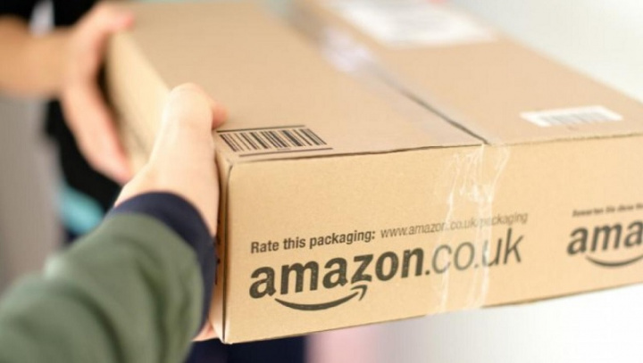 Amazon dá bónus de 500 milhões de dólares aos funcionários 3