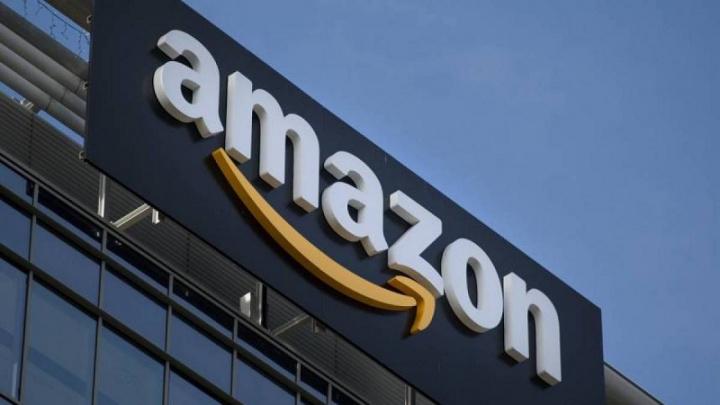 Amazon: Há trabalhadores forçados a urinar em garrafas durante turnos