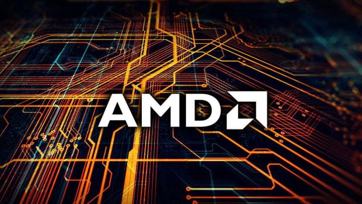 AMD processadores Take A Way falha grave