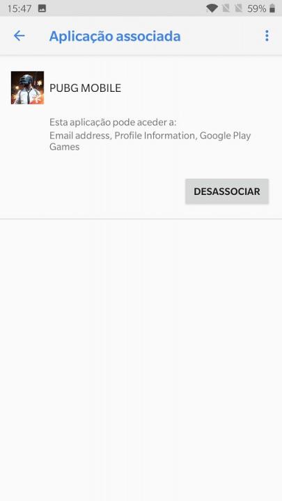 aplicações conectadas conta google (6)