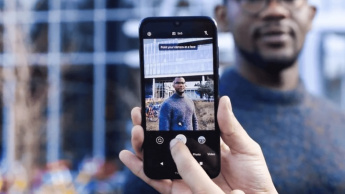 camera go app android go