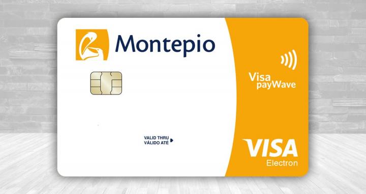À espera do seu cartão bancário! A culpa é do Coronavírus