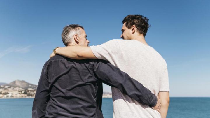 Dia do Pai: ofereça o presente ideal... sem sair de casa