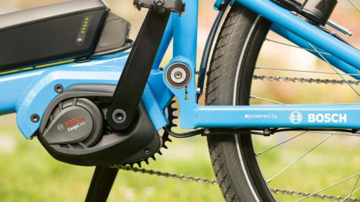 França: Se modificar uma bicicleta elétrica pode ir preso