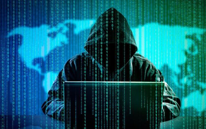 ESET: Desvendadas técnicas de ofuscação usadas por cibercriminosos