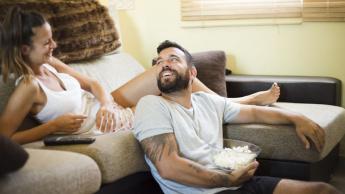 Cinema em casa: 10 filmes para comprar na Play Store - imagem freepik