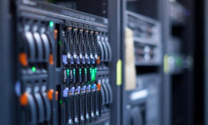 Linux/macOS: Como criar um servidor Web em 1 segundo