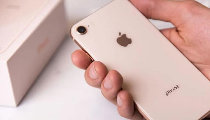 Image, iPhone 9 da Apple parado pelo coronavírus COVID-19