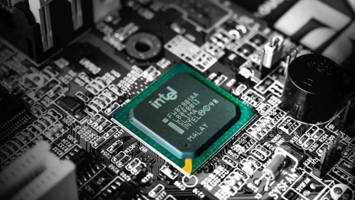 Intel falha processadores segurança corrigida