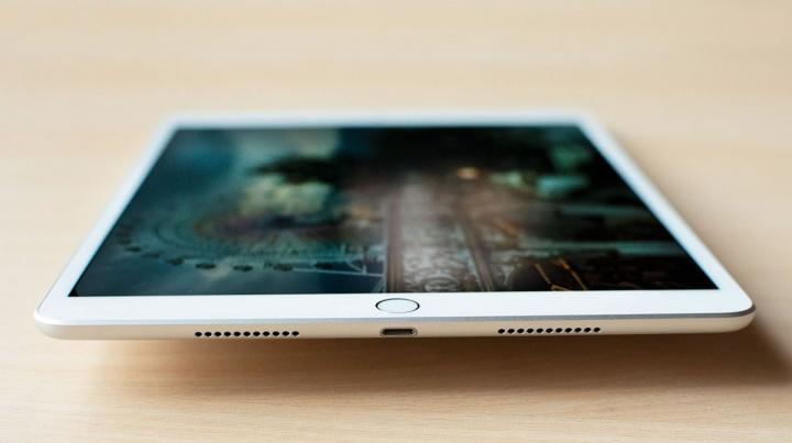 Imagem iPad Air