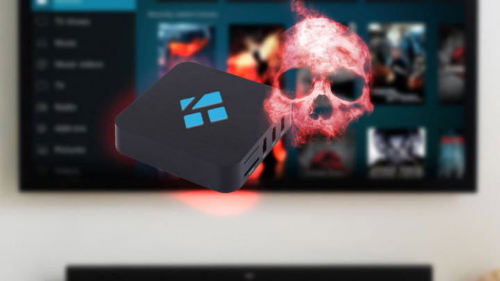 SafeKodi: Acabaram-se os addons maliciosos no Kodi