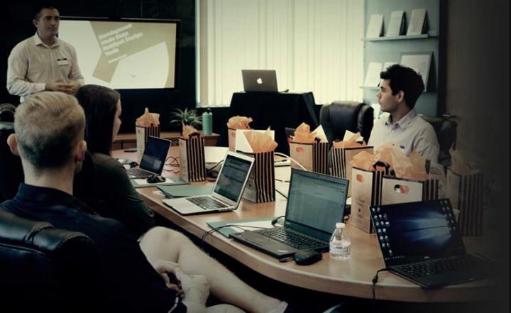 QNAP e KoiMeeter oferecem solução de videoconferência