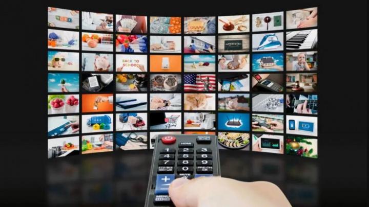 COVID-19: Jogos online, P2P, streaming podem ser limitados