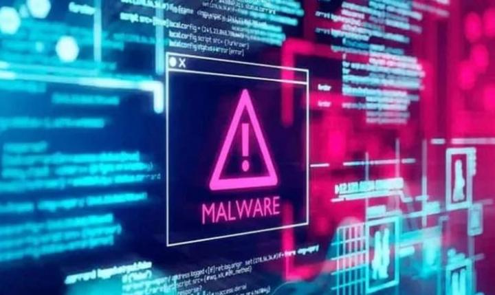 PJ alerta para campanhas fraudulentas por causa da COVID-19