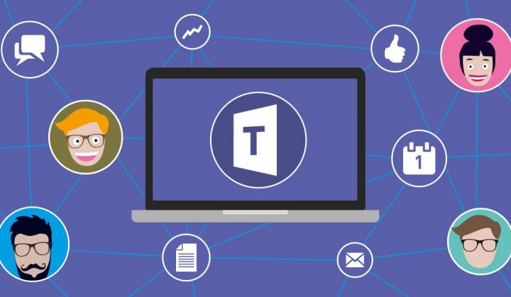 Teams: A solução da Microsoft para ensino à distância (está gratuita)