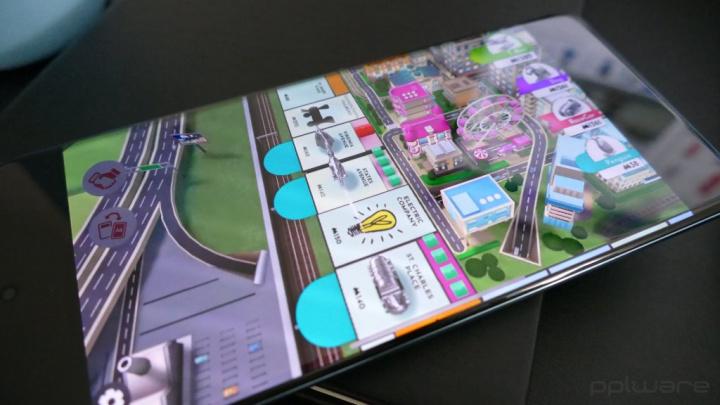 Jogos de tabuleiro no seu smartphone Android ou iOS