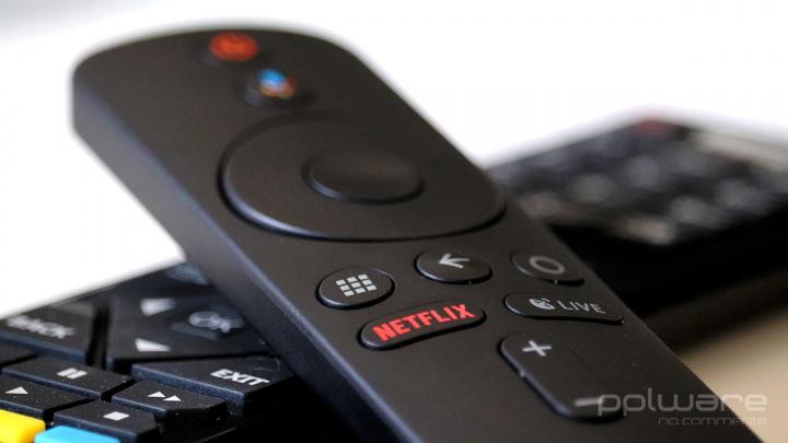 Netflix - filmes para assistir nesta quarentena