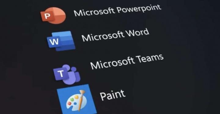 Windows 10 atualização Microsoft maio adiada
