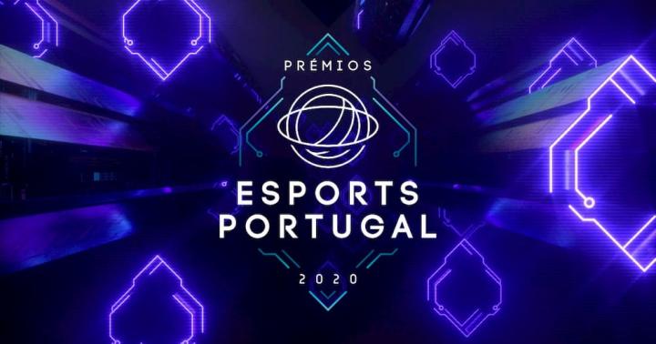 جوائز البرتغال الرياضية التوالي حاسمة pep2020-720x378.jpg