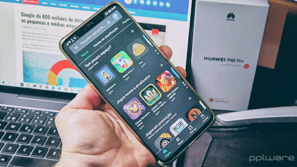 Android Play Store: It's time to remove another batch of 47 malicious apps