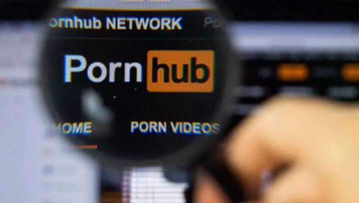 Pornhub: é o fim dos downloads e dos uploads de utilizadores não verificados