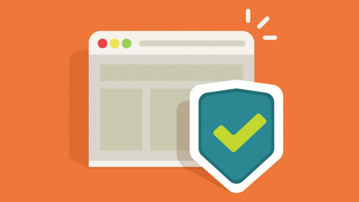 DNS HTTPS browsers Firefox Chromium