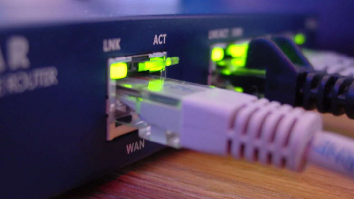 Windows 10 VPN falha Internet Microsoft