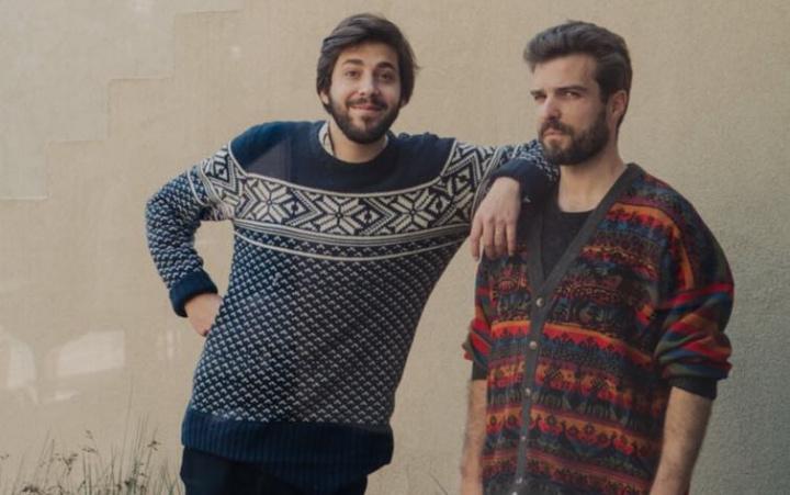 COVID-19: Artistas portugueses promovem concertos online