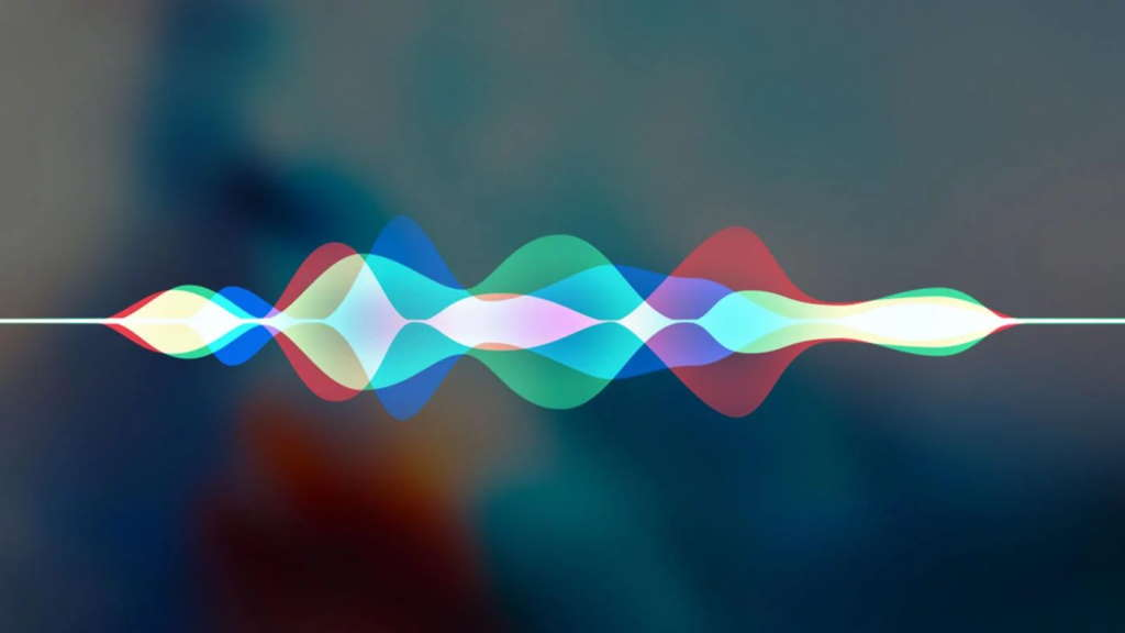 Apple updated Siri to also help in the fight against COVID-19
