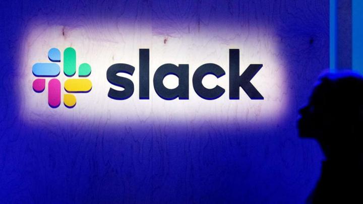 Slack Teams integrar Microsoft rivais