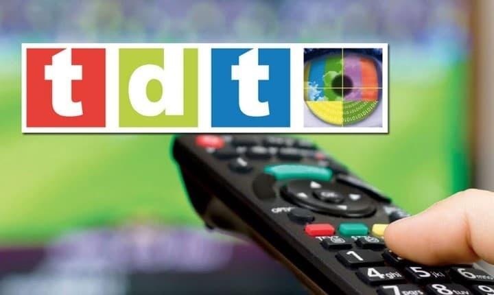 TDT: É o fim do canal Memória? Vem aí o canal Conhecimento