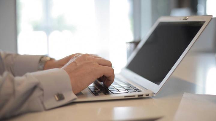 Trabalho à distância? Saiba como proteger a sua empresa e seu negócio