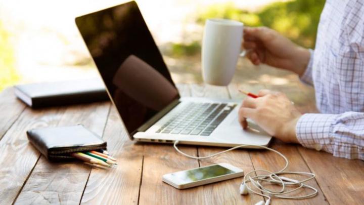 Teletrabalho: A lista de ferramentas úteis para começar já!