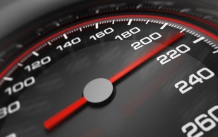Radares de Velocidade da PSP: Saiba onde vão estar em março