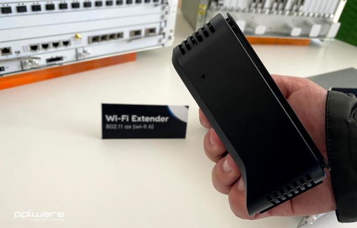 Problemas com Wi-Fi em casa? Altice Labs criou solução inovadora