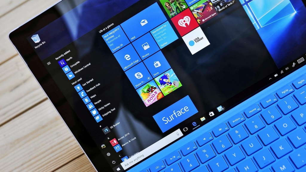 Patch Tuesday june is bringing serious problems to Windows 10