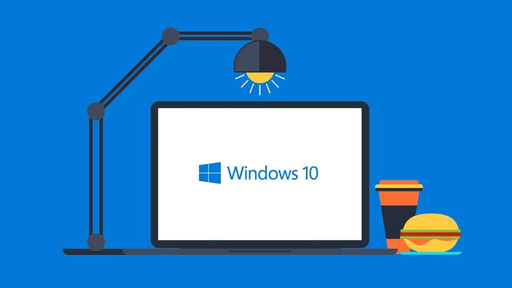 Windows 10 Pesquisa registo apagar histórico