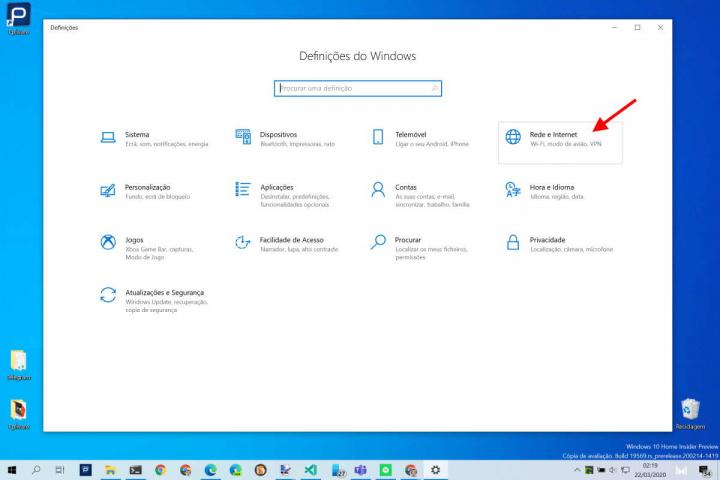 Windows 10 Wi-Fi privacy MAC Address hardware