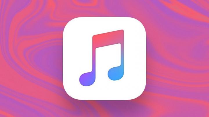 Apple trimestre serviços receita