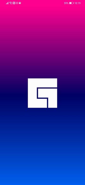 Facebook Gaming - Instale já no seu Android