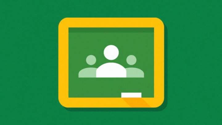 Google Classroom: Saiba como criar uma sala de aulas online