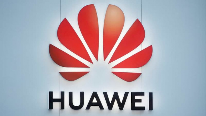 Huawei smartphone updates Android USA