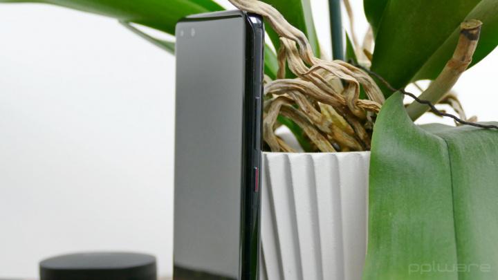 Análise Huawei P40 Pro