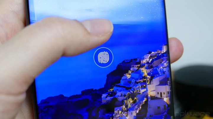 Preenchimento automático do Google Chrome será mais seguro com confirmação biométrica