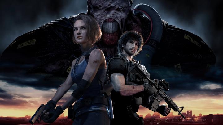 Análise: jogo Resident Evil 3 (Xbox One)