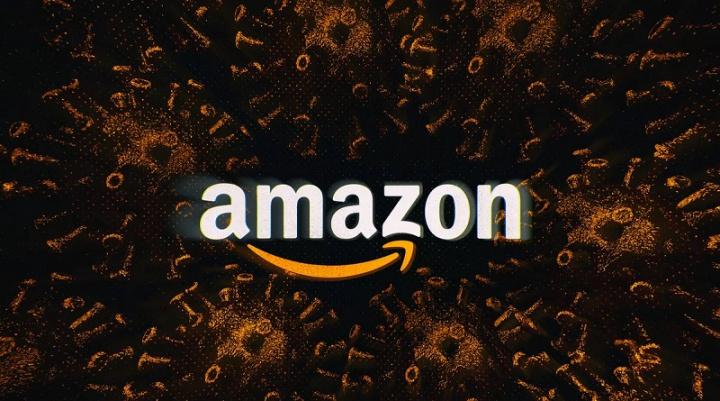 Amazon dá bónus de 500 milhões de dólares aos funcionários 1