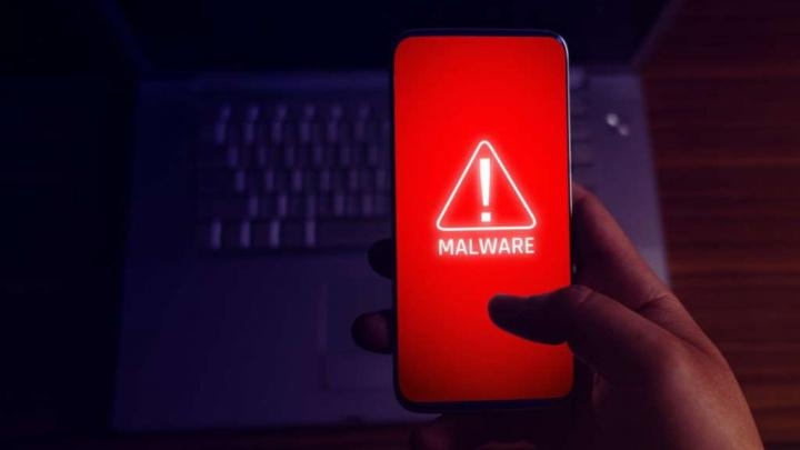 Android apps suspeitas programadores seguro