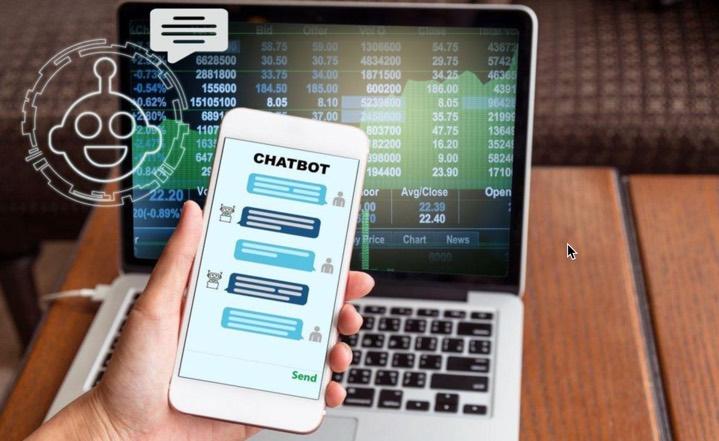 Homem diz que se apaixonou por um chatbot! Solução para isolamento social?